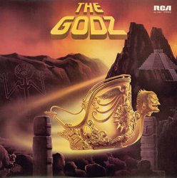 images/slider_bh_credits/1978_lp_godz_gb_1.jpg