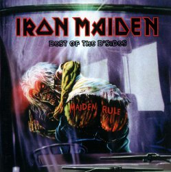 images/slider_bh_credits/2002_docd_ironmaiden_1.jpg