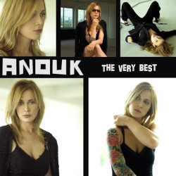 images/slider_bh_credits/2004_cd_anouk_best_1.jpg