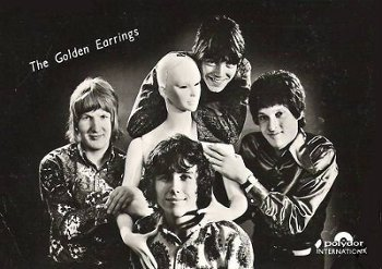 images/slider_companies/1968_promo_band_01.jpg