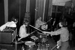 images/slider_ge_breitband/1966_band_12.jpg