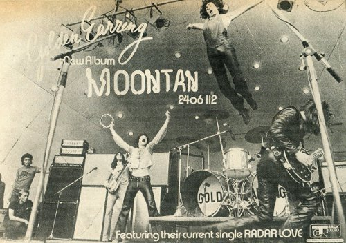 images/slider_ge_breitband/1974_10_nme_track_moontan_gb_1.jpg