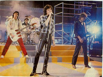 images/slider_ge_breitband/1979_band_04.jpg