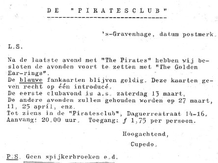 images/slider_gigs/1965_gigs_piratesclub_1.jpg