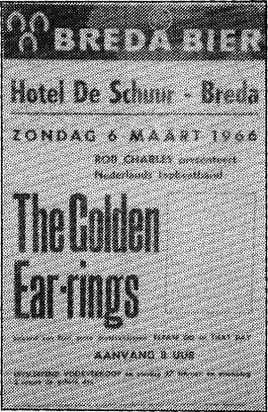 images/slider_gigs/1966_03_06_gig_breda_1.jpg