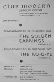 images/slider_gigs/1967_10_22_gig_nl_2.jpg