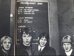images/slider_gigs/1967_promo_swe_3.jpg