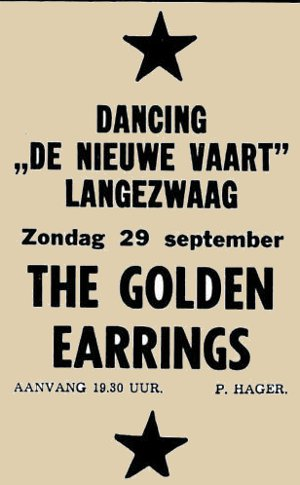 images/slider_gigs/1968_09_29_langezwaag_1.jpg