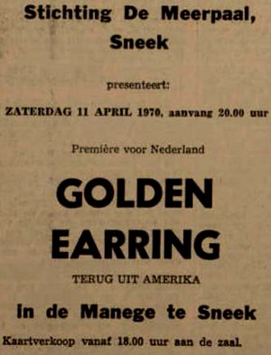 images/slider_gigs/1970_04_11_sneek_1.jpg