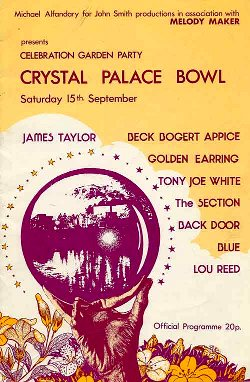 images/slider_gigs/1973_09_15_crystalpalace_show_1.jpg