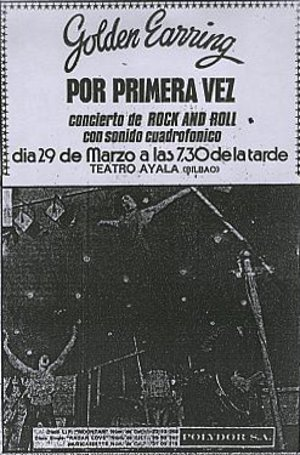images/slider_gigs/1974_03_29_gig_bilbao_1.jpg