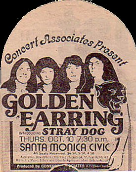 images/slider_gigs/1974_10_10_gig_santamonica_1.jpg