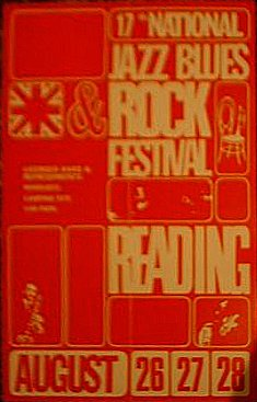 images/slider_gigs/1977_poster_reading_gb_2.jpg