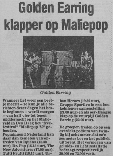 images/slider_gigs/1980_maliepop_1.jpg