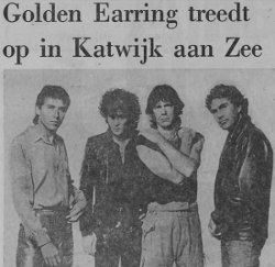 images/slider_gigs/1981_01_15_leidschdagblad_1.jpg