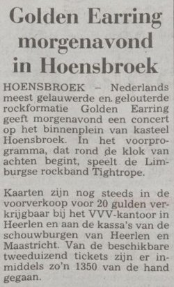 images/slider_gigs/1991_09_04_limburgsch_dagblad_1.jpg