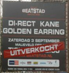 images/slider_gigs/2005_beatstad_soldout.jpg