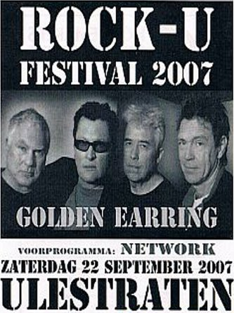 images/slider_gigs/2007_09_22_gig_ulestraten_1.jpg