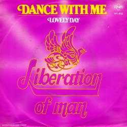 images/slider_jaap_credits/1977_7_liberation_dancewithme_nl_1.jpg