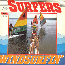 images/slider_jaap_credits/1978_surfers_windsurfin_scan_1.jpg