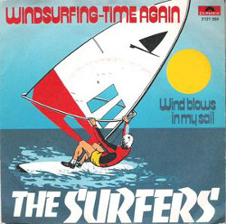 images/slider_jaap_credits/1979_surfers_timeagain_ger_scan_1.jpg