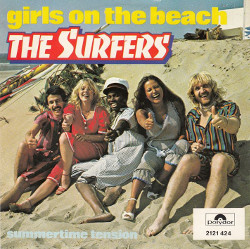 images/slider_jaap_credits/1980_surfers_girlson_scan_1.jpg