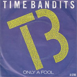 images/slider_jaap_credits/1985_7_timebandits_onlyafool_gbr_1.jpg