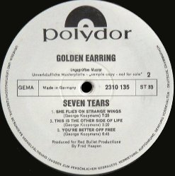 images/slider_radio_promo/1971_prolp_7tears_ger_11.jpg