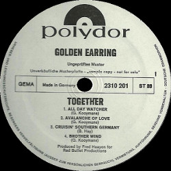 images/slider_radio_promo/1972_prolp_together_d_2.jpg