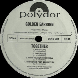 images/slider_radio_promo/1972_prolp_together_d_3.jpg