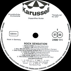 images/slider_radio_promo/1975_pro_lp_sensation_ger_1.jpg
