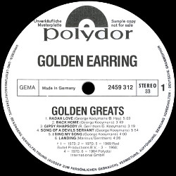 images/slider_radio_promo/1976_prolp_goldengreats_ger_2.jpg