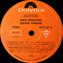 images/slider_radio_promo/1977_prolp_sensation_arg_2.jpg