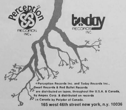 images/slider_rec_industry/1972_promo_perception_1.jpg