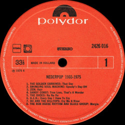 images/slider_rec_industry/1979_poly_label_nl_1.jpg