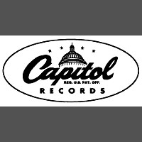 images/slider_rec_industry/capitol_rec_usa_1.jpg