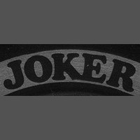 images/slider_rec_industry/joker_1.jpg