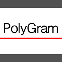 images/slider_rec_industry/polygram_1.jpg