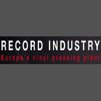 images/slider_rec_industry/record_industry_1.jpg
