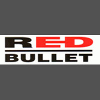 images/slider_rec_industry/redbullet_label_1.jpg