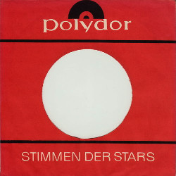 images/slider_rec_industry/sixties_poly_flc_ger_1.jpg
