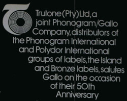 images/slider_rec_industry/trutone_billboard_1977_1.jpg