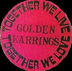 images/slider_singles/1967_together_button.jpg
