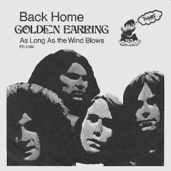 images/slider_singles/1971_7_backhome_can_1.jpg