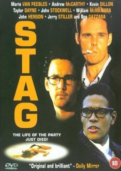 images/on_tv/1997_movie_stag_1.jpg