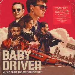 images/on_tv/2017_cd_dolp_ost_babydriver_usa_1.jpg