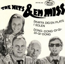 images/sing_my_song/1968_7_tre hits_scan_1.jpg