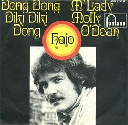 images/sing_my_song/1968_hajo_1.jpg