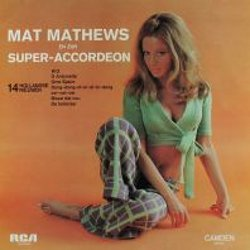 images/sing_my_song/1968_mat_mathews_nl_1.jpg