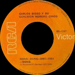 images/sing_my_song/1969_7_carlos_peru_1.jpg